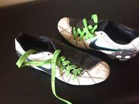 Men's/Boys Nike Football Boots