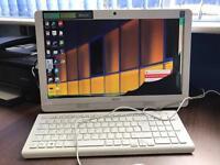 Acer desktop £100