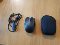 Razer Orochi Wired/Wireless Mobile/PC Gaming Mouse