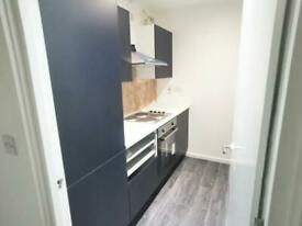 Private landlord, great location, 3 bedroom flat in North Woolwich