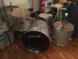 Drum kit / drumkit drums