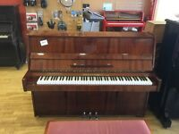 Hermann Mayr Piano for Sale