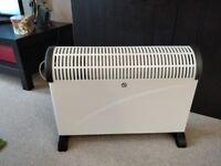 Heater Buy me after summer there will be winter