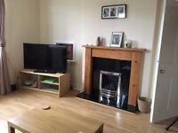 Modern - Large 2 Double Bedroom - Ground Floor Flat