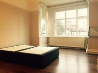 Studio flat to rent to rent in Richmond / Sheen Lane for £1050 including all bills