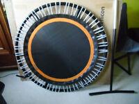 Trampolin Bellicon 112 cm