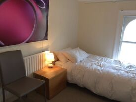 Room to rent in a share house in Gravesend town center £450 all included broadband