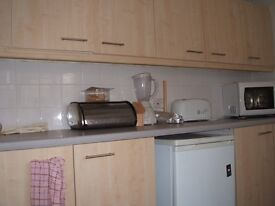 Four Student Rooms to Let in a House very close to the University in Treforest