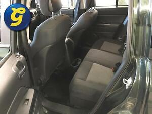 2010 Jeep Compass SPORT*4WD*SUN ROOF*REMOTE START***PAY $57.34 W Kitchener / Waterloo Kitchener Area image 12