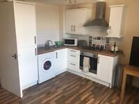 One Bedroom Flat for Rent in Central Broughty Ferry