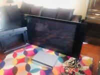 "Pioneer 50"" Plasma TV for sale!"