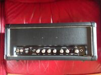 Blackstar HT-5H Tube Amplifier