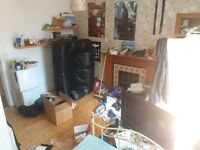 Double room for rent. Stirling city centre. 230pcm