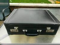 Expanding Briefcase