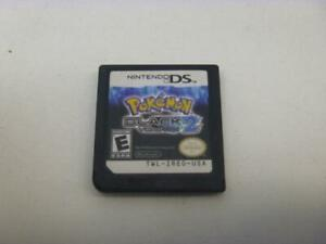 Pokemon Black Version 2 for Nintendo DS - We Buy And Sell Video Games - 19184 - MH318404