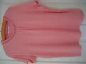 NEW COTTON TOP - XL (18) - KLASS, ANNA ROSE