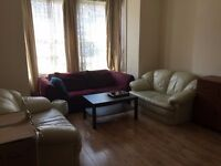 Lovely 1 bedroom flat available 5th August - PROFESSIONAL LANDLORD