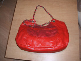 Handbags/Bags ,accessories .% different styles all brand new