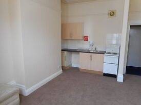 1 bedroom flat in 70 Hartington Road, STOCKTON-ON-TEES, TS18