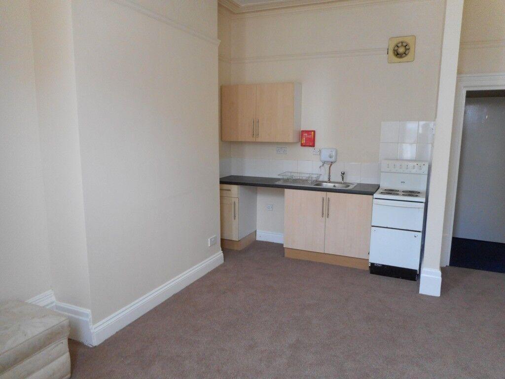 1 bedroom flat in 70 Hartington Road, STOCKTON-ON-TEES, TS18