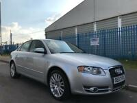 Audi A4 2.0 TDI SE 4dr - Priced To Sell.