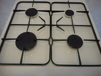 LIKE NEW !! CANNON DOUBLE CAVITY ALL GAS COOKER