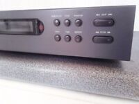 NAD CD 521i