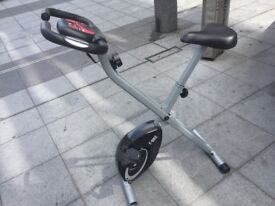 BRAND NEW CONDITION,F-BIKE,GYM SPORT