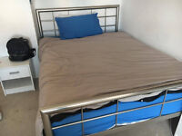 Room Available for Rent in Clarkson Court (HATFIELD)