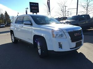 2012 GMC Terrain SLE Keyless Entry|Backup Camera|Cruise Peterborough Peterborough Area image 7