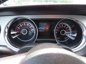 2013 Ford Mustang GT 5.0L, Winter mags, Very Clean Gatineau Ottawa / Gatineau Area image 16
