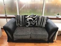 2 Seater Farrow Sofa