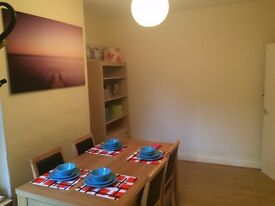 MEDIUM ROOM WITH ALL BILLS INCLUDED TO RENT IN TOWN £425 PCM