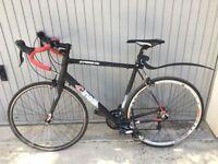 Cinelli Columbus road bike - excellent condition