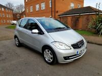 MERCEDES A160 CDI Blueefficiency Quick sell