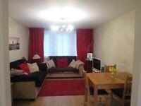 3 Bedroom House to Rent in Ayton