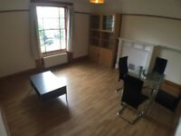 1 Bed Victorian flat, Lewisham Way, Brockley SE4 1UU