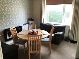 2 bedroom house in Burnel Road, Harborne, B29