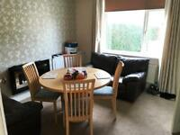 2 bedroom house in Burnel Road, Harborne, B29