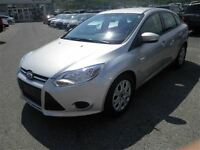 2014 Ford Focus SE | Bluetooth | | USB/Aux Port