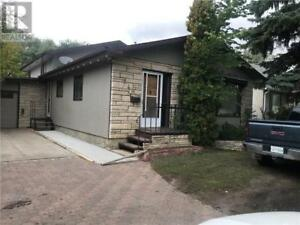 1140 7th ST E Prince Albert, Saskatchewan