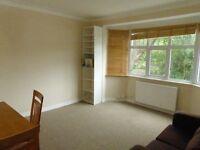 Elmer Gardens Edgware- One bed first floor flat