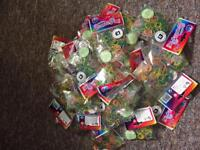 Loom Bands Joblot
