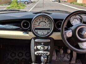 Mini Cooper - 2007 Excellent Condition