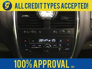 2015 Chrysler Town and Country Dual DVD/Blu-ray Entertainment*2n Kitchener / Waterloo Kitchener Area image 17