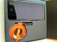Wileyfox Swift 2 Plus - 32GB -Midnight Blue - Dual Sim - Unlocked
