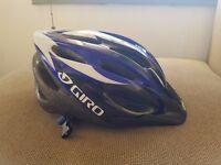 Giro Indicator Sport Urban Helmet Road Bike