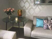 £250 room for rent near aberdeen uni