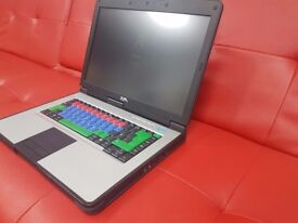Nice Laptop for Sale
