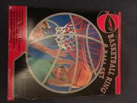 Brand new Basketball Ring with net